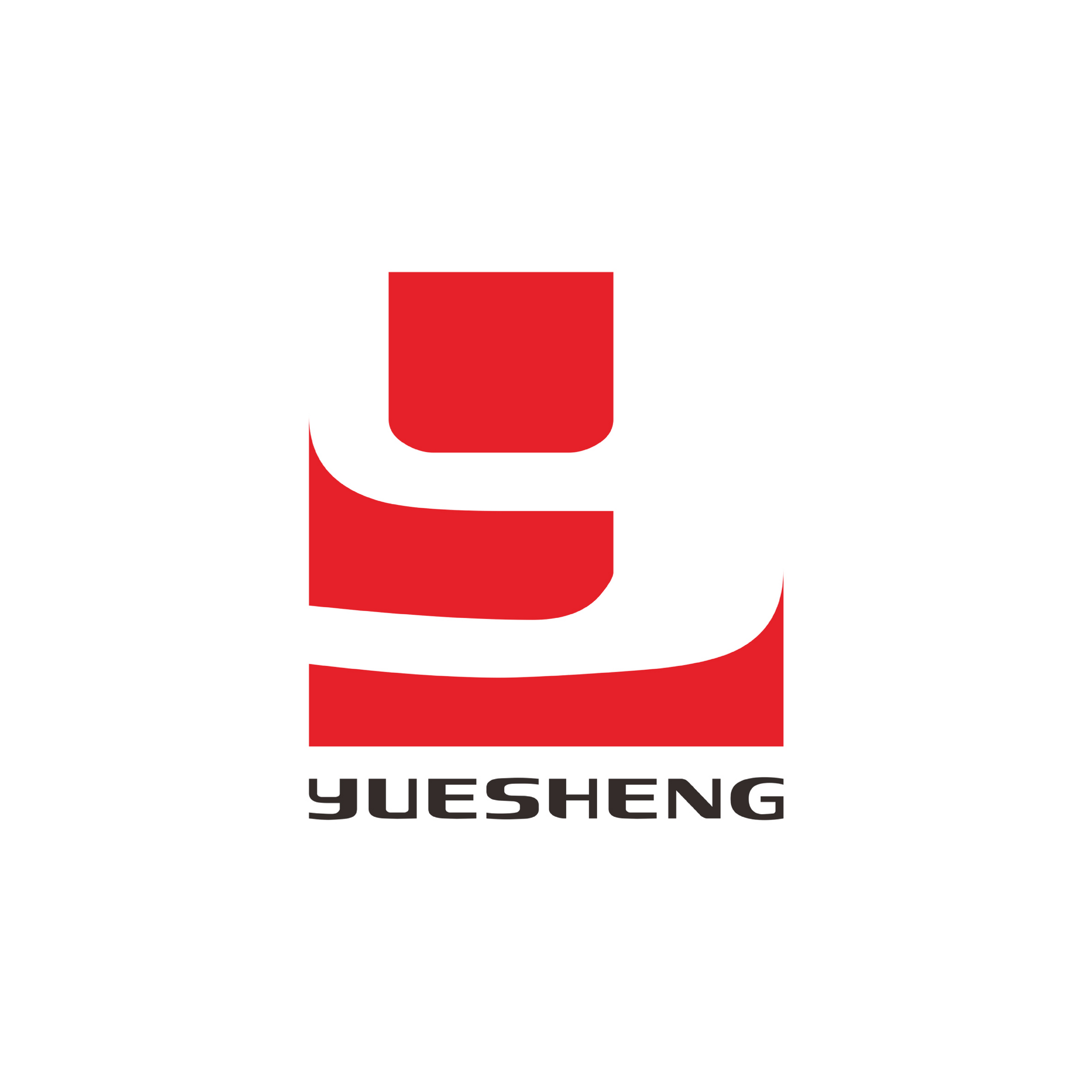 Yuesheng Stage Light Ltd