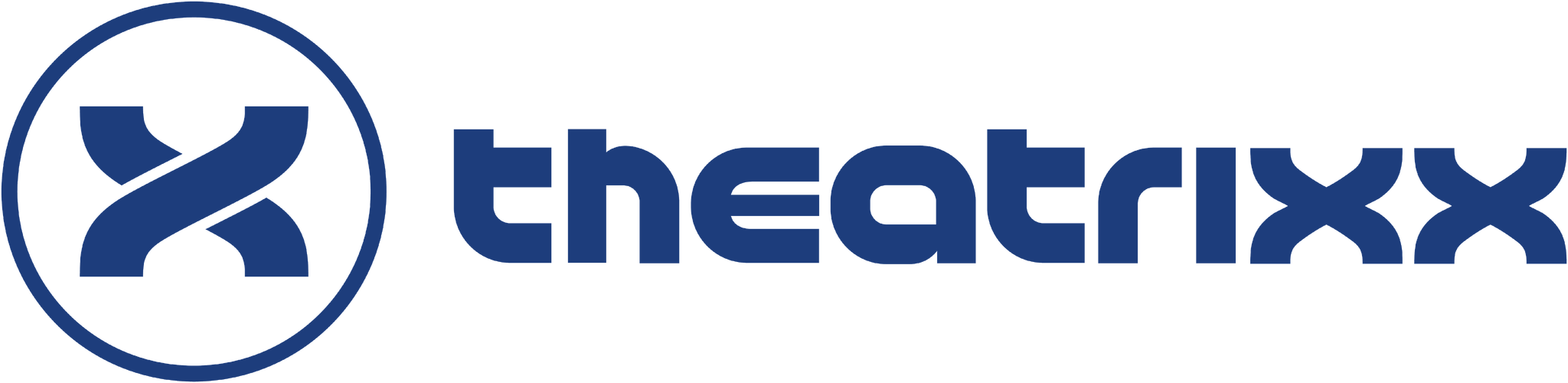 Theatrixx Technologies Inc.