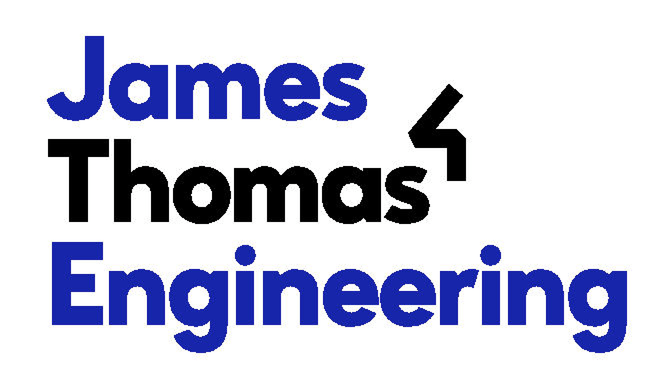 James Thomas Engineering (JTE)