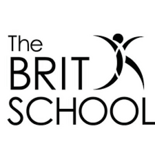 The Brit School