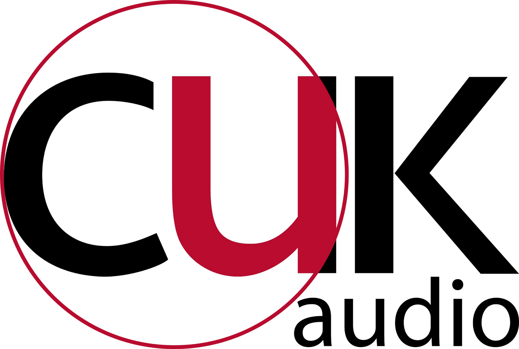 CUK Audio