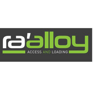 Ra'alloy Ramps