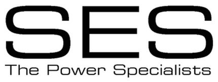 SES Entertainment Services Ltd