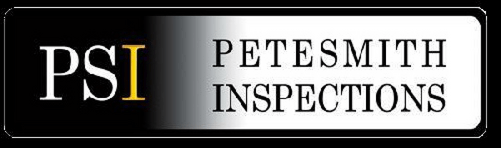 Pete Smith Inspections
