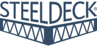 Steeldeck Industries