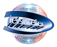 Leisuretec