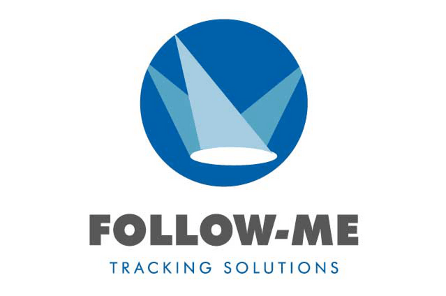 Follow-Me Tracking Solutions
