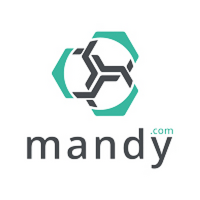 Mandy Network