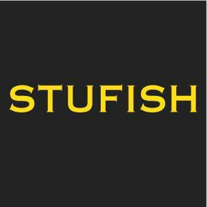 Stufish (representatives of)
